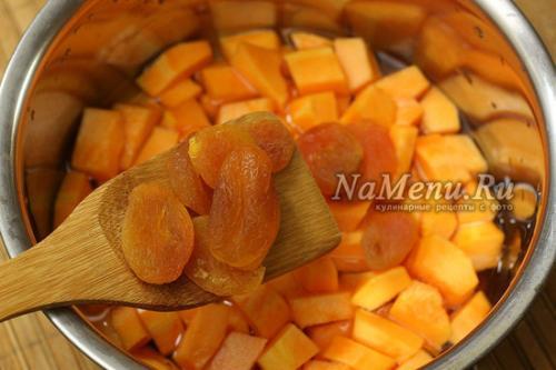 Тыквенный сок с апельсинами в домашних условиях на зиму. Тыквенный сок с апельсином.