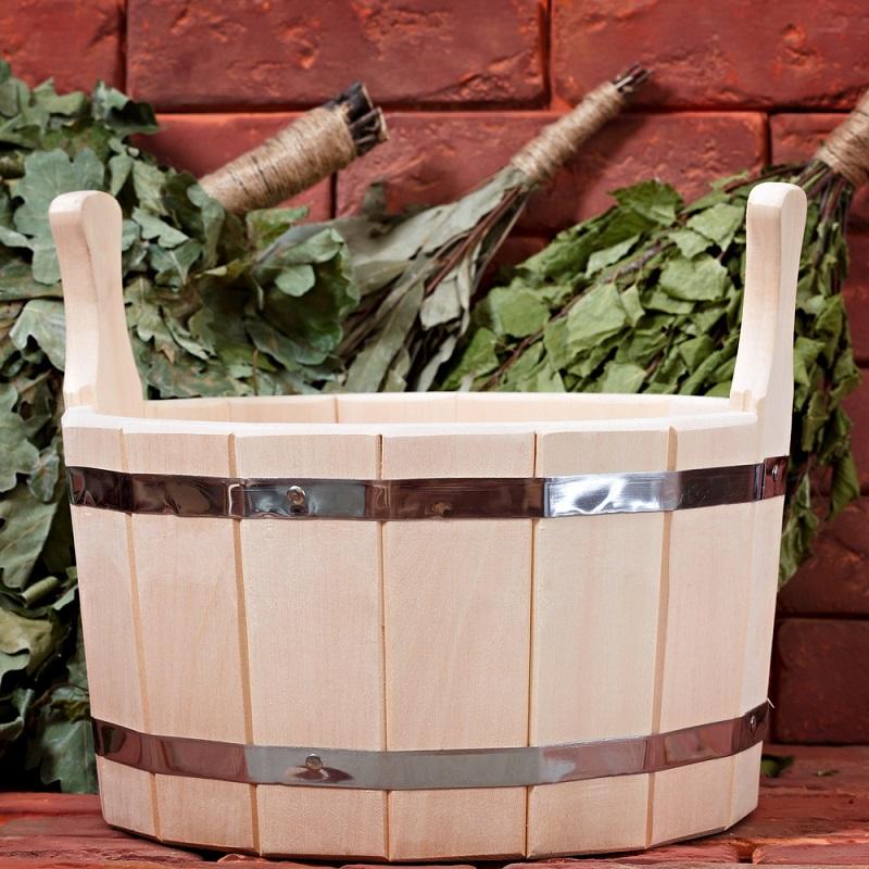 Срочно нужно достать или купить! Неожиданное применение хозяйственного мыла для здоровья и красоты.