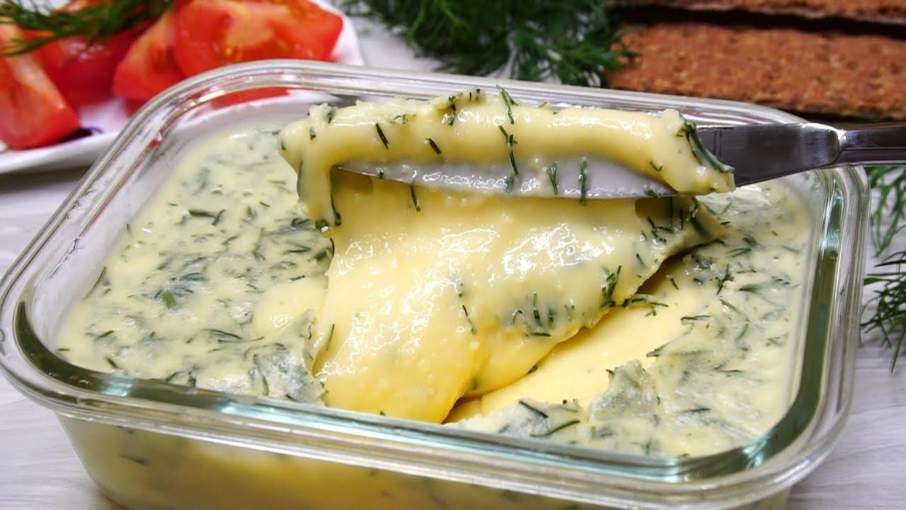 Как приготовить 1 кг плавленного сыра за 5 минут? ОЧЕНЬ ПРОСТО!!