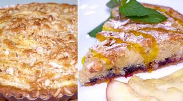 Ленивый Пирог к Ужину!! Быстрый простой рецепт